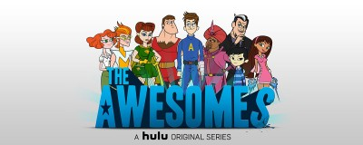 the_awesomes