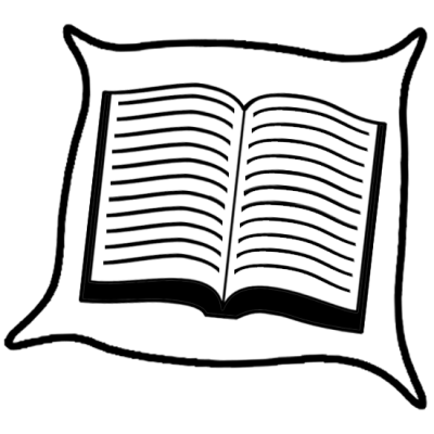 pillow_books